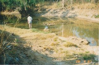 5290Road to Kakadu