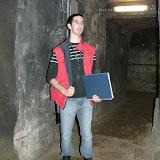 Eben Emael 2008 - DSCF7231.JPG