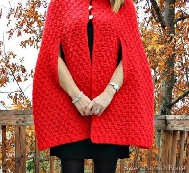 red-cape-black-dress-3
