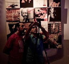 21 junio autoestima Flamenca_3S_Scamardi_tangos2012.jpg