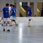 2016-04-17_Floorball_Sueddeutsches_Final4_0202.jpg