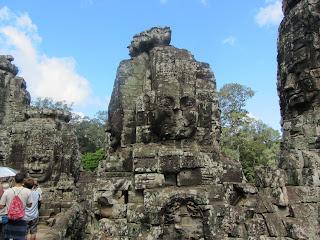 0080Angkor_Wat