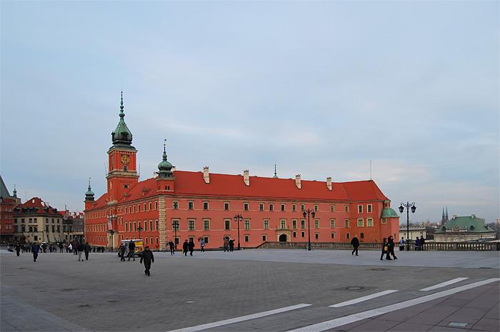 Varsovia22.JPG