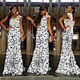 Ankara ~Latest African Fashion