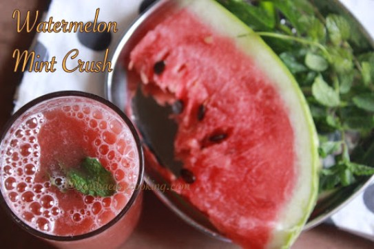 Watermelon Mint Crush2