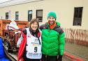Iditarod2015_0038.JPG