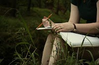 escrever-livro