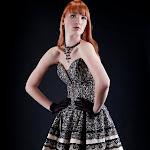 Frida corset and Felicity skirt;;460;;460;;;.jpg