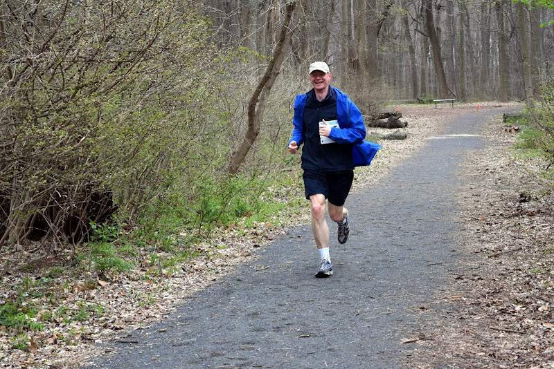 Spring 2016 Run at Institute Woods - DSC_0062.JPG
