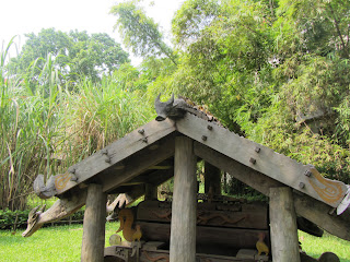0044Museum_Of_Ethnology
