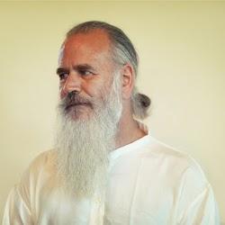 Master-Sirio-Ji-USA-2015-spiritual-meditation-retreat-3-Driggs-Idaho-072.jpg