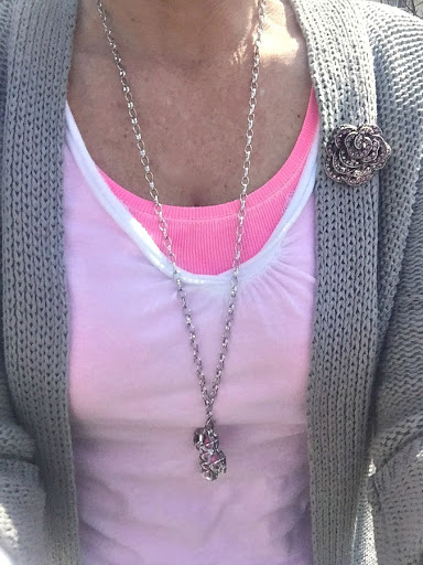 cross-necklace-4