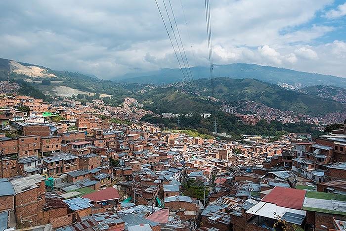 Medellin36.jpg