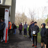Winter Wonder Run 6K - December 7, 2013 - DSC00502.JPG