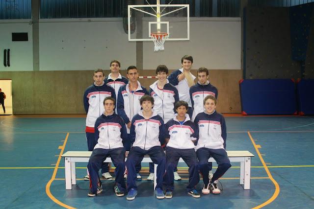 Cadete Mas 2011/12 - IMG_6858.JPG