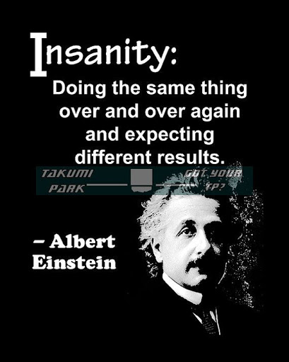albert einstein quotes about life with images