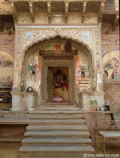 15-dias-rajastan-delhi-mandawa-unaideaunviaje.com-11.jpg