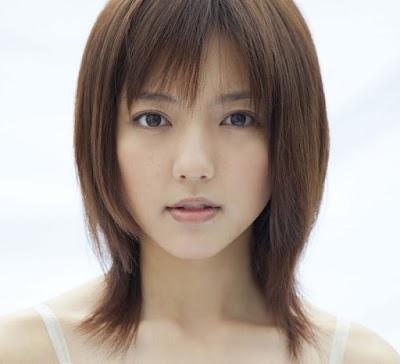 真野恵里菜ちゃんの可愛い画像その3