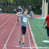 All-Comer Track meet - June 29, 2016 - photos by Ruben Rivera - IMG_0983.jpg