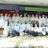 Kunjungan Majlis Taklim An-Nur - IMG_0957.JPG