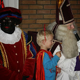 Sinterklaas 2013 - Sinterklaas201300057.jpg