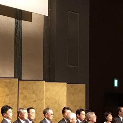 20180201日本薬業政治連盟-03.jpg