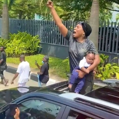 Touching Pictures From Aggrieved Protestors Who Lost Loved Ones To SARs Touching Pictures From Aggrieved Protestors Who Lost Loved Ones To SARs 1602708528918398 4 Touching Pictures From Aggrieved Protestors Who Lost Loved Ones To SARs Touching Pictures From Aggrieved Protestors Who Lost Loved Ones To SARs 1602708528918398 4