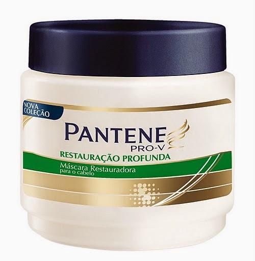 Prêmio Nova de Beleza 2011 - Pantene