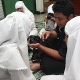 Workshop Fotografi - IMG_6891.JPG