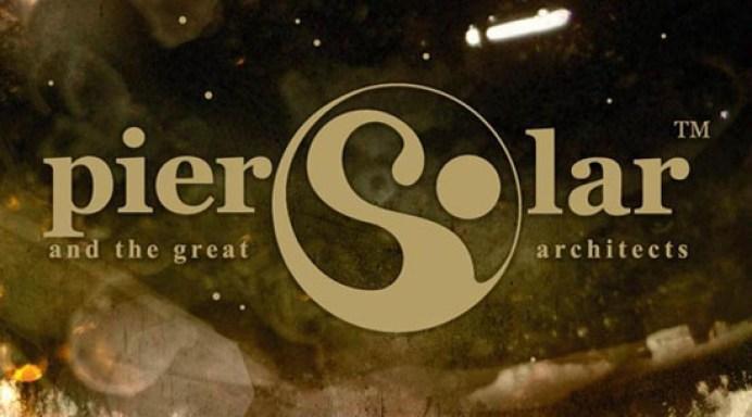 """Pier Solar: o game """"incopiável"""" foi copiado, alguém achou que não seria?"""