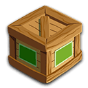 Upgrade-Crate.png