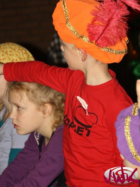 Sinterklaas 2011 - sinterklaas201100078.jpg