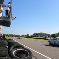 ChampCar 24-hours at Nelson Ledges - Finish - IMG_8612.jpg
