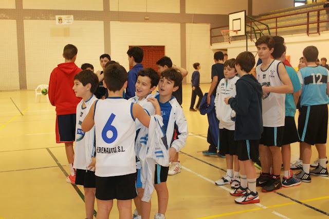 3x3 Los reyes del basket Mini e infantil - IMG_6585.JPG
