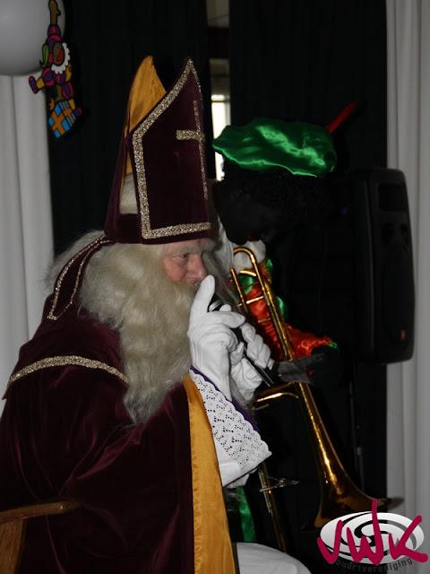 Sinterklaas 2011 - sinterklaas201100061.jpg