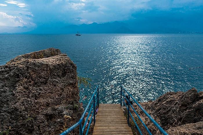 Antalya47.jpg