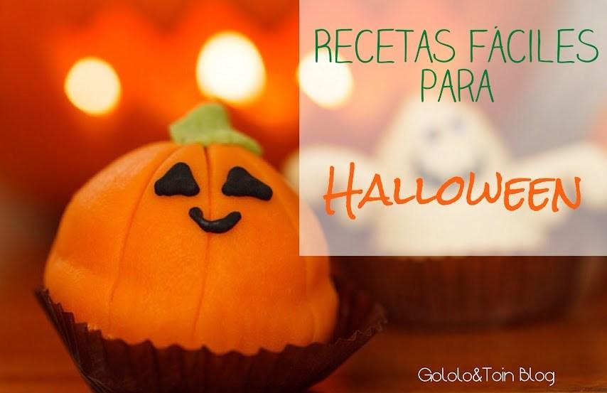 recetas-faciles-halloween-comida-terrorifica