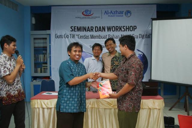 Seminar GOTIK - _MG_0741.JPG