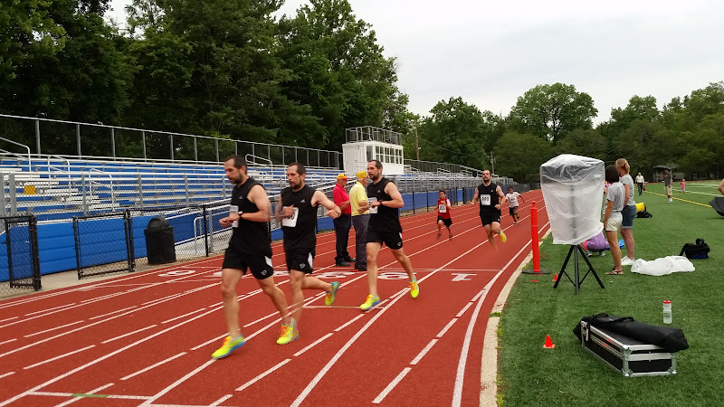 June 25, 2015 - All-Comer Track and Field at Princeton High School - Drama_20150625_203325.jpg