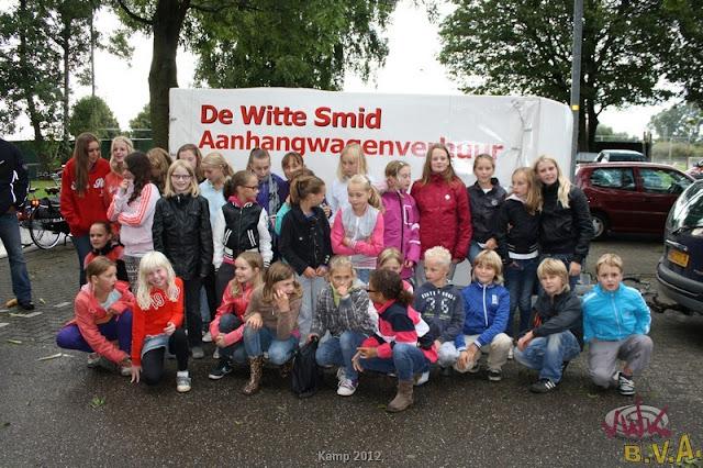 BVA / VWK kamp 2012 - kamp201200003.jpg