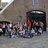 BVA / VWK kamp 2012 - kamp201200385.jpg