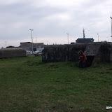 Westhoek Maart 2011 - 2011-03-20%2B11-05-48%2B-%2BDSCF2172.JPG