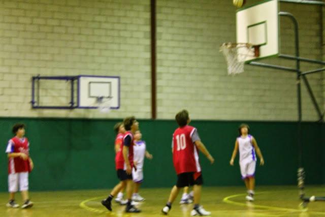 Alevín Mas 2011/12 - IMG_0345.JPG