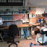 home_lab_general_view.jpg