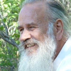 Master-Sirio-Ji-USA-2015-spiritual-meditation-retreat-3-Driggs-Idaho-110.JPG
