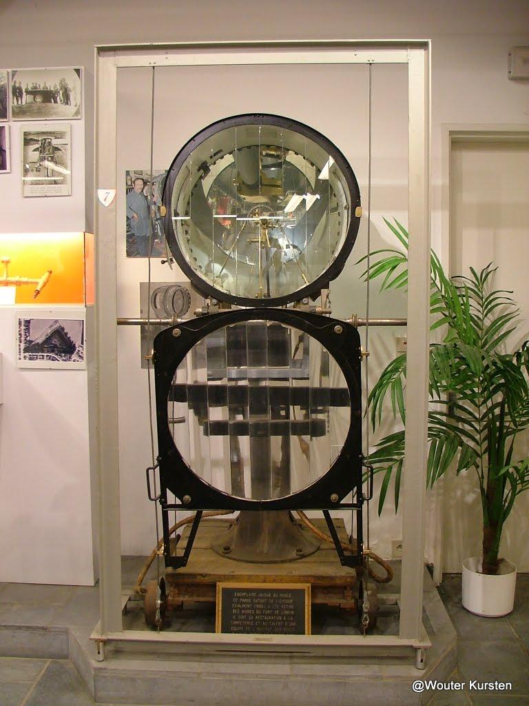 Loncin 2008 - DSCF7290.JPG
