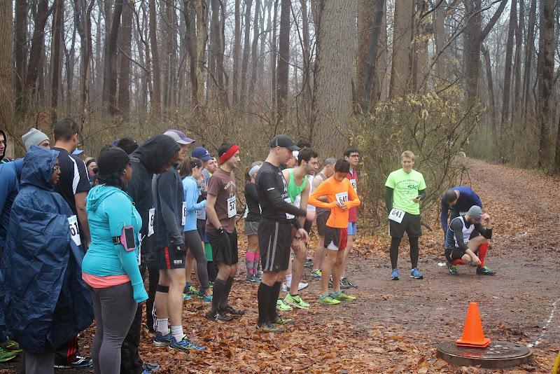 2014 IAS Woods Winter 6K Run - IMG_5862.JPG