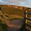 3rd - Golden Cornish Coastlines_debbie ram.jpg