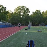 May 25, 2016 - Princeton Community Mile and 4x400 Relay - DSC_0173.JPG