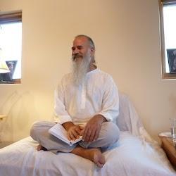 Master-Sirio-Ji-USA-2015-spiritual-meditation-retreat-3-Driggs-Idaho-175.JPG